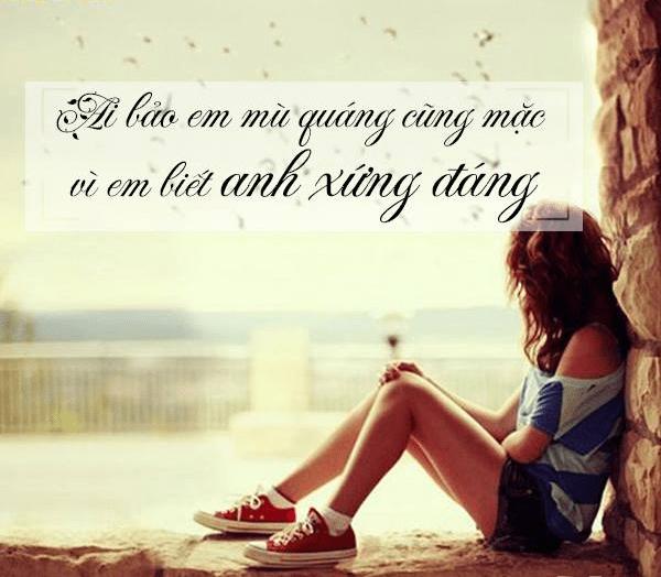 em-co-doi-anh-duoc-khong-2