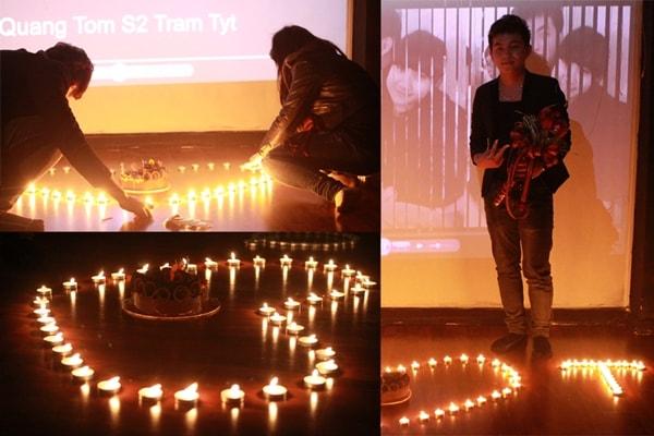 Chang-trai-tuoi-20-nen-to-tinh-khi-di-an