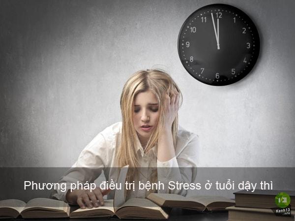 cach-phong-ngua-benh-stress-o-tuoi-day-thi-3