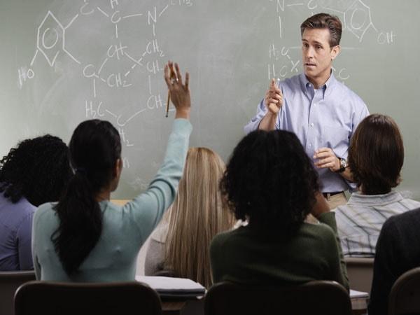 Chia sẻ các kinh nghiệm quý dành cho gia sư mới vào nghề 2