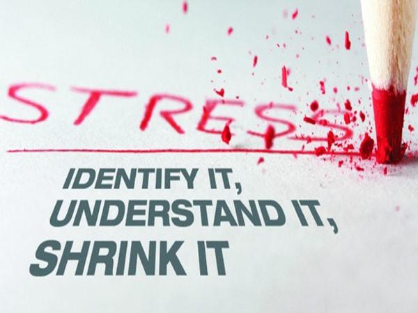 stress-la-gi-Stress-co-phai-la-mot-loai-benh-hay-khong