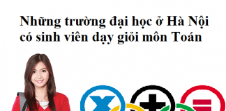 nhung-truong-dai-hoc-co-sinh-vien-day-toan-gioi-nhat-ha-noi