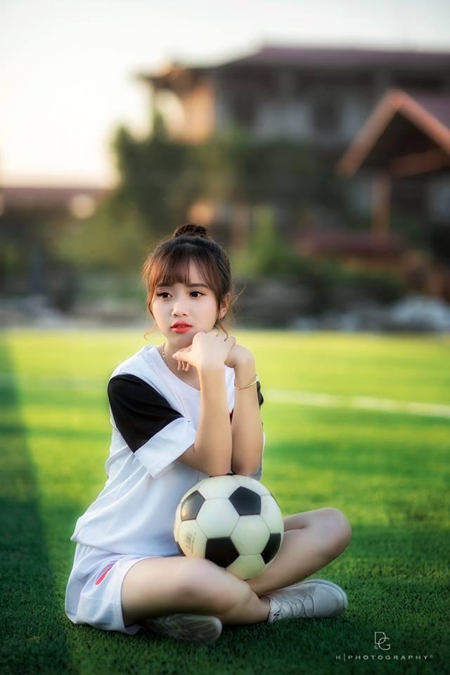 Cô nàng Song Ngư thích sự lãng mạn