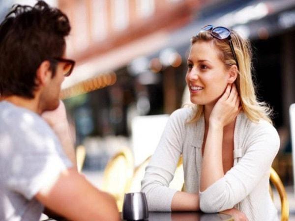 Vì sao đàn ông đã có vợ luôn có sức hút đặc biệt với phái nữ?