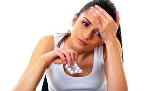 Bệnh trầm cảm đáng sợ đến mức nào? 3