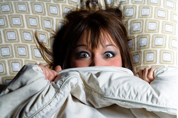 10 câu hỏi giúp kiểm tra xem bạn có bị rối loạn nhân cách hay không 1