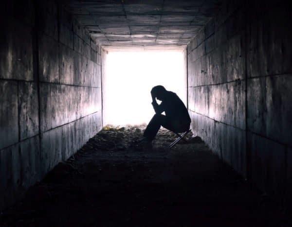 10 câu hỏi giúp kiểm tra xem bạn có bị rối loạn nhân cách hay không 4
