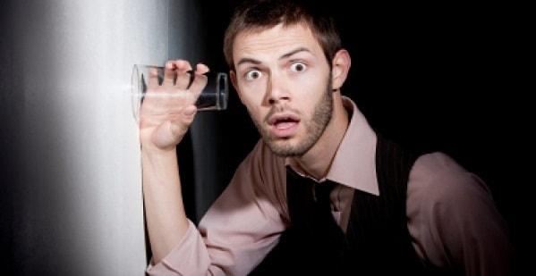 10 câu hỏi giúp kiểm tra xem bạn có bị rối loạn nhân cách hay không 5