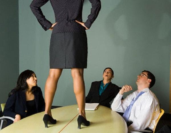 10 câu hỏi giúp kiểm tra xem bạn có bị rối loạn nhân cách hay không 6