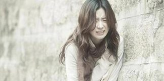 10 việc con gái nên làm khi bị người yêu phản bội