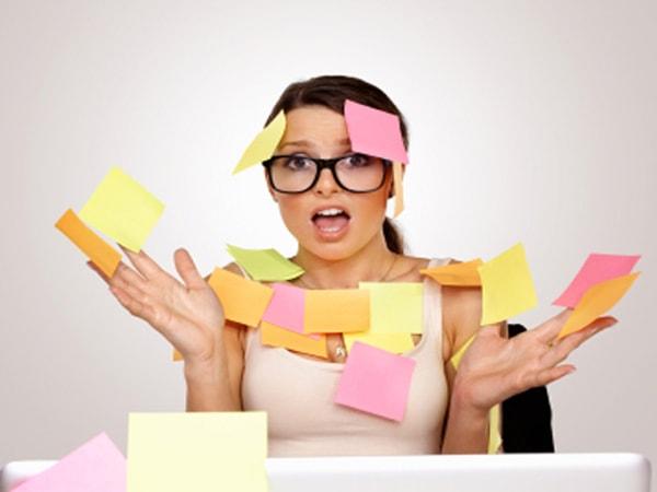 Hiện tượng mất trí nhớ có thể là dấu hiệu của những bệnh gì? 1