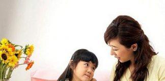 10 nguyên tắc giáo dục giới tính cho trẻ mầm non cha mẹ cần nhớ