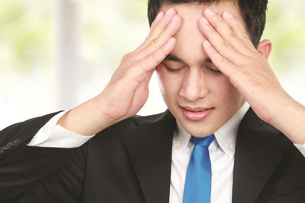 Vì sao người trẻ mắc chứng khó ngủ ngày càng nhiều? 2
