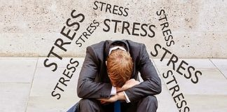 Vì sao người trẻ mắc chứng khó ngủ ngày càng nhiều? 3