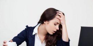 10 câu hỏi thường gặp về hiện tượng đau đầu sau gáy 4