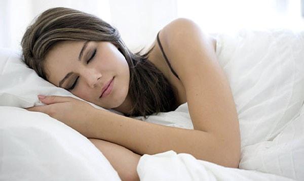 """""""Ngủ"""" thế nào là đúng cách? 1"""