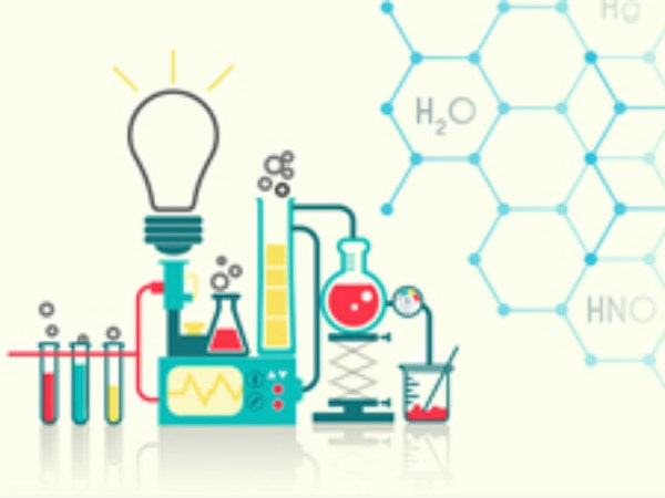 Phương pháp học tốt môn Hóa học lớp 9