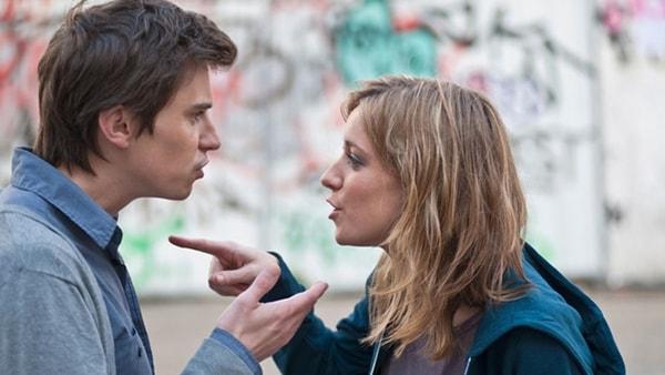Tìm hiểu nguyên của hành động lừa dối từ chính người bạn trai
