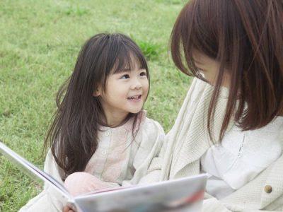 8 nguyên tắc quan trọng nhất giúp mẹ uốn nắn hành vi xấu của trẻ