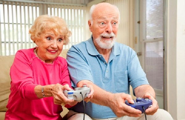 tăng cường trí nhớ cho người già 2