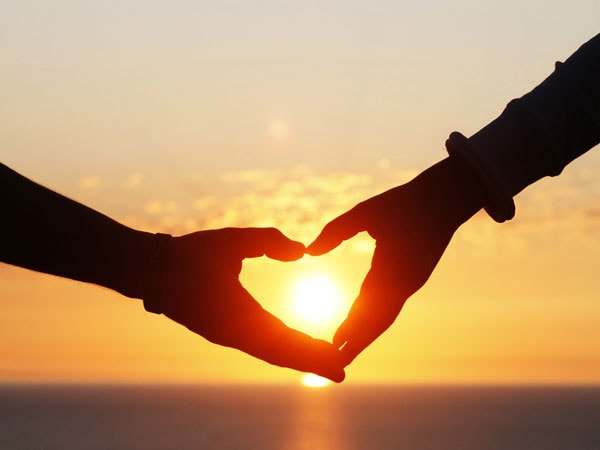 10 nguyên tắc để có một tình yêu bền vững