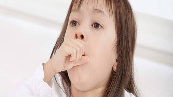 bệnh bạch cầu tăng cao ở trẻ em