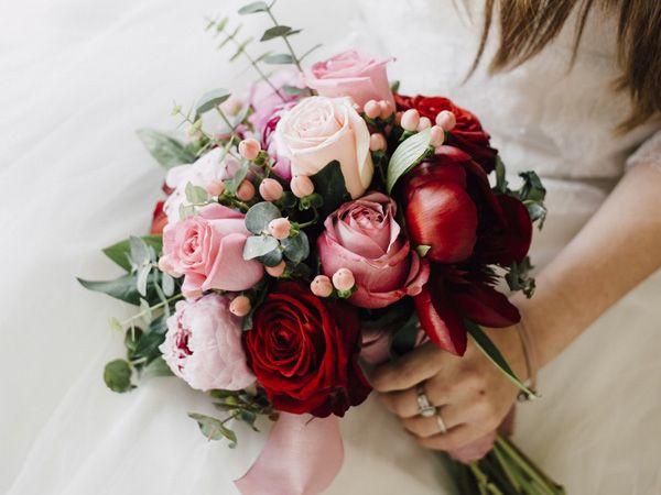 Vì sao bạn nên tặng hoa mang ý nghĩa mạnh mẽ?