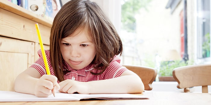 Gia sư tiểu học thường xuyên gặp những tình huống nào trong giờ dạy