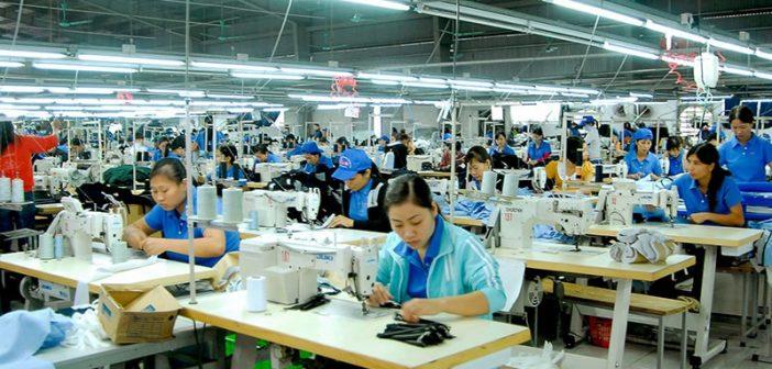 Tiêu chí đánh giá xưởng chuyên cung cấp sỉ quần áo đá banh tốt